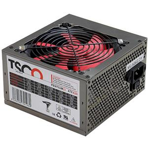 TSCO TP 620W Computer Power Supply